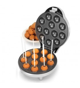 Máquina Cake Pop Maker