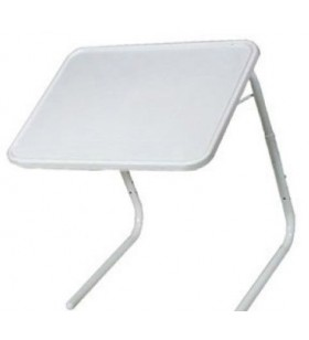 Mesa Plegable Table Mate