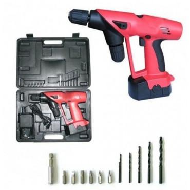 Taladro Dual Drill