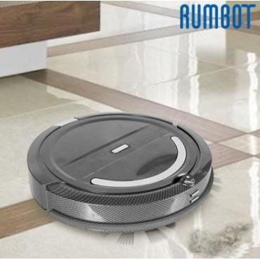 Robot Aspirador Superior RumBot *