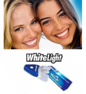 White Light Blanqueador