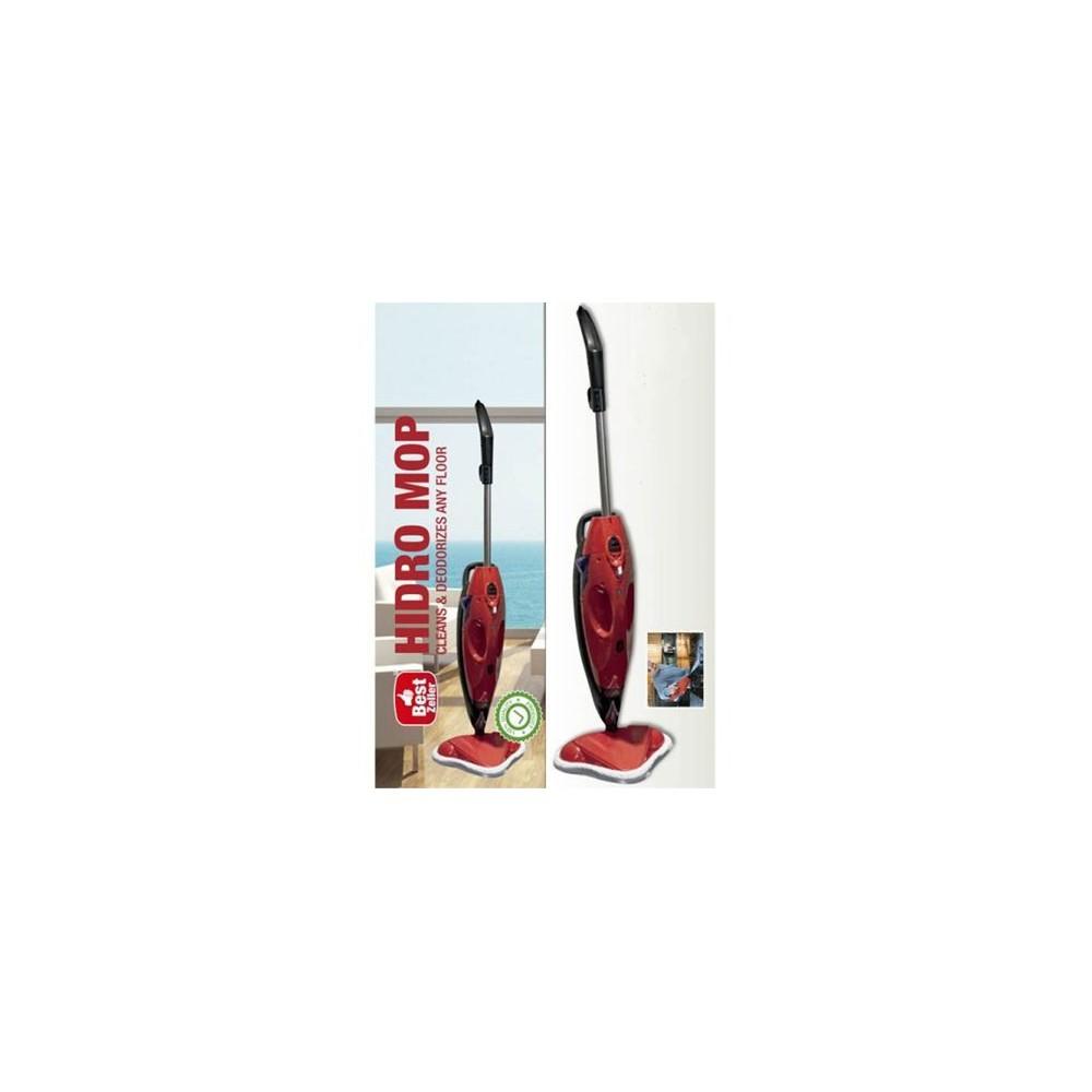 http://teletienda.es/2073-thickbox/mopa-vapor-hidro-mop-.jpg