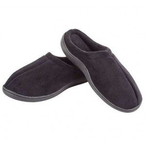 http://teletienda.es/2183-thickbox/zapatillas-relax-gel.jpg