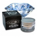 Crema Diamante Diamond Essence 50ml