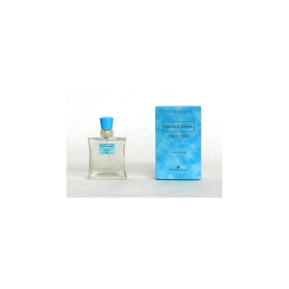 http://teletienda.es/2423-thickbox/perfume-mujer-100ml-equivalencia-dg-night-blue.jpg
