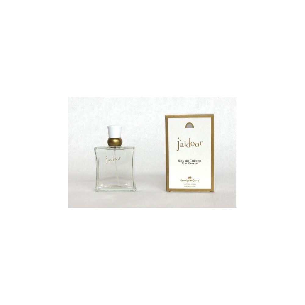 http://teletienda.es/2427-thickbox/perfume-mujer-100ml-equivalencia-j-aidoor.jpg