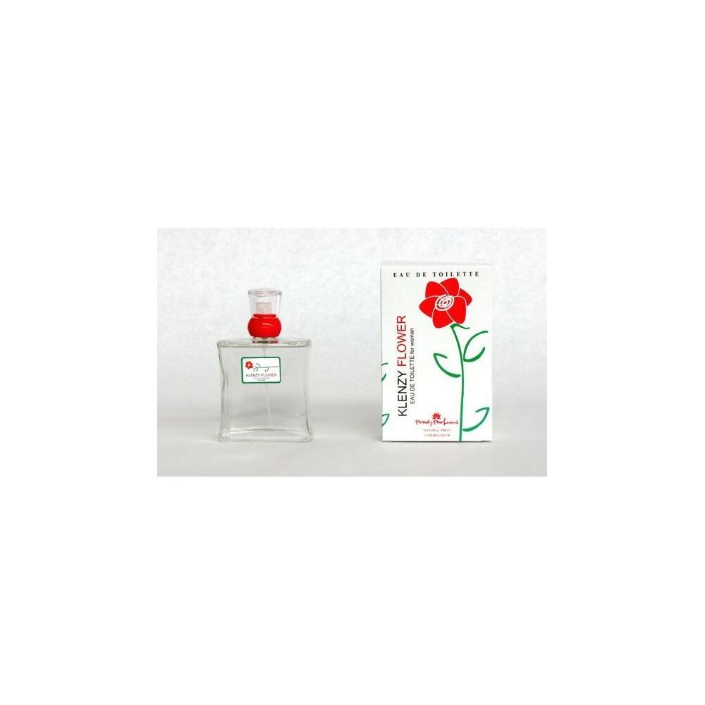 http://teletienda.es/2428-thickbox/perfume-mujer-100ml-equivalencia-kenzo.jpg