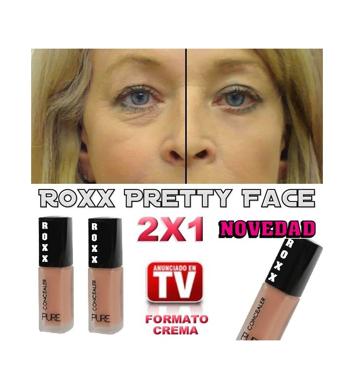 http://teletienda.es/3065-thickbox/crema-antiarrugas-roxx-pretty-face-2x1.jpg