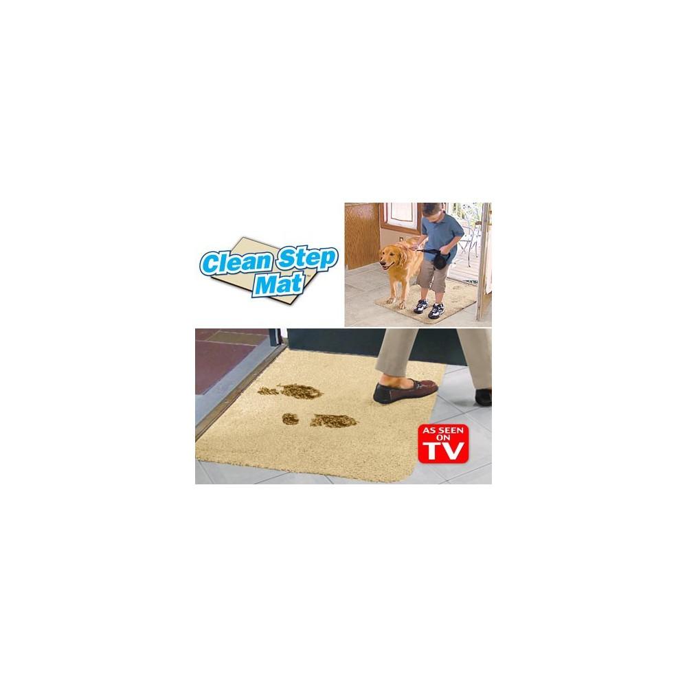 http://teletienda.es/363-thickbox/felpudo-clean-step-mat-.jpg