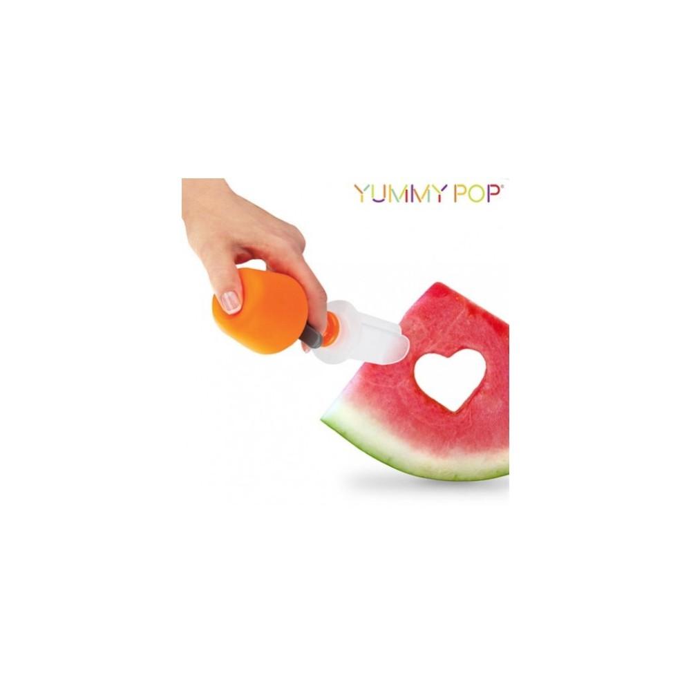 http://teletienda.es/4568-thickbox/yummy-pop-decorador-de-frutas.jpg