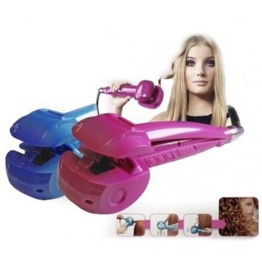 Rizador de Pelo Magic Curls
