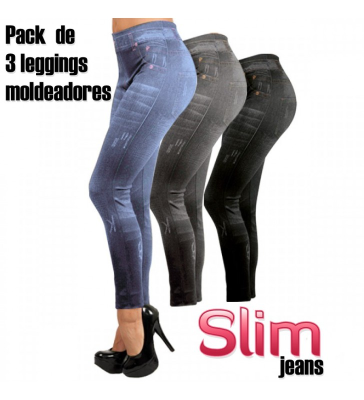 http://teletienda.es/5400-thickbox/slim-jeans-pack-de-3-leggings-moldeadores-.jpg