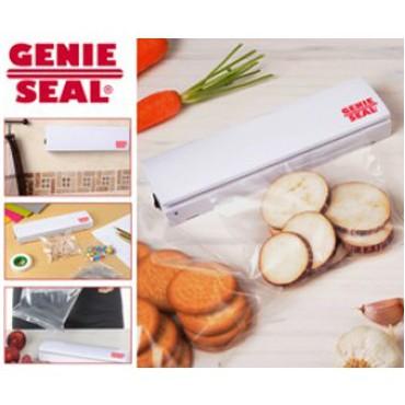 Sellador de Bolsas Genie Seal