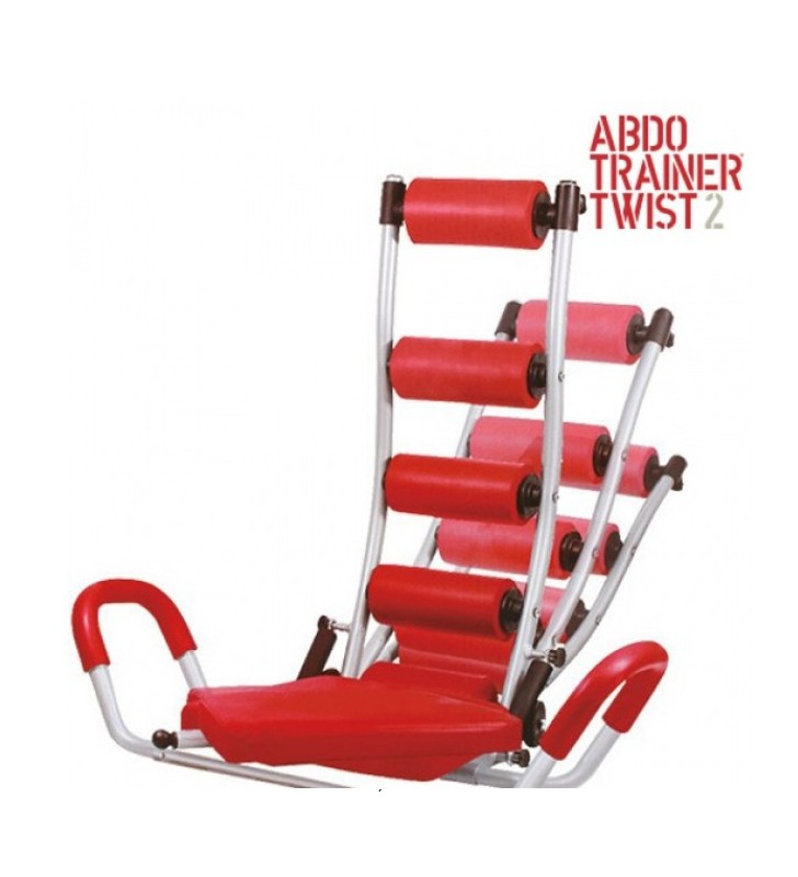 http://teletienda.es/5640-thickbox/ab-rocket-twister.jpg
