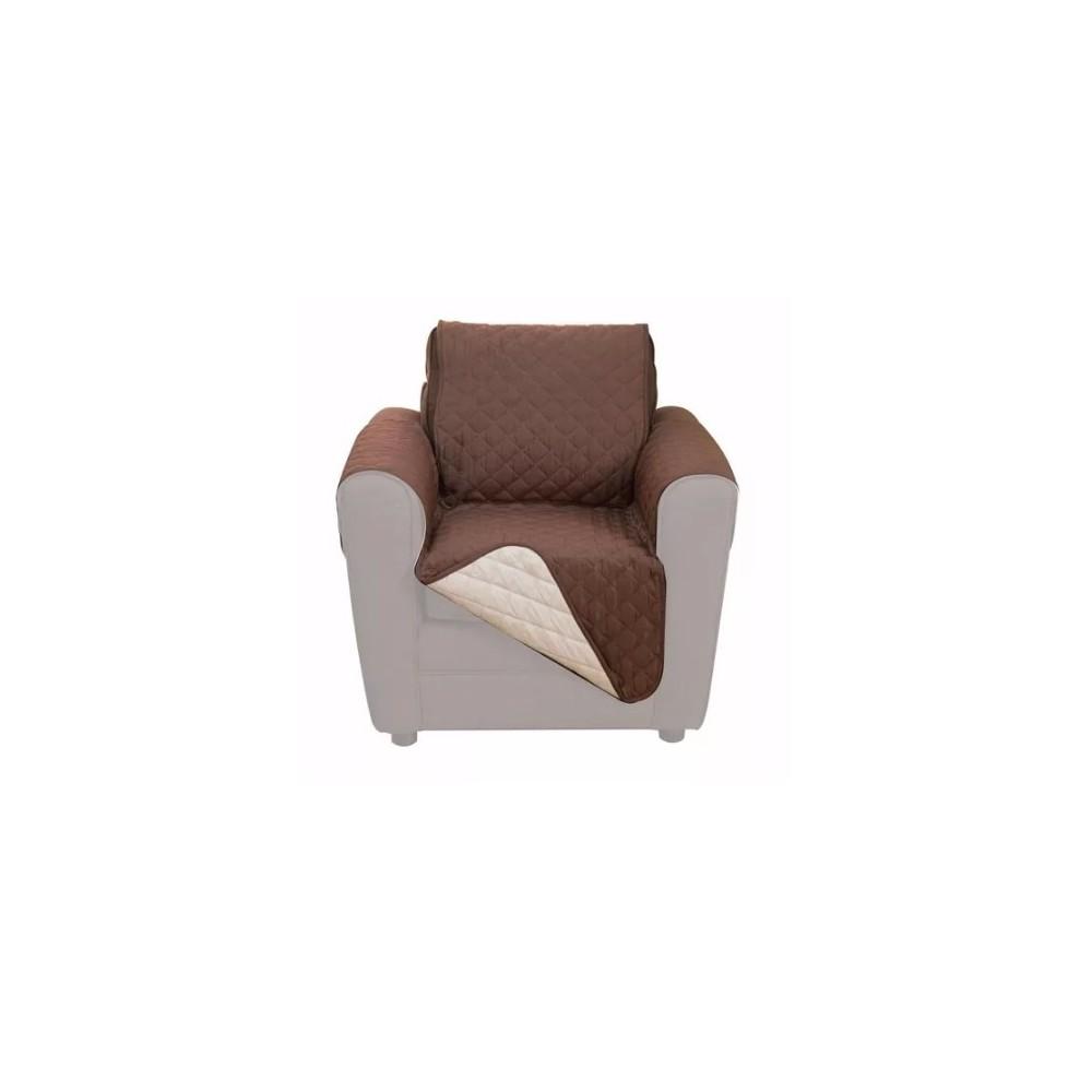 http://teletienda.es/6262-thickbox/funda-reversible-de-sillón-individual.jpg