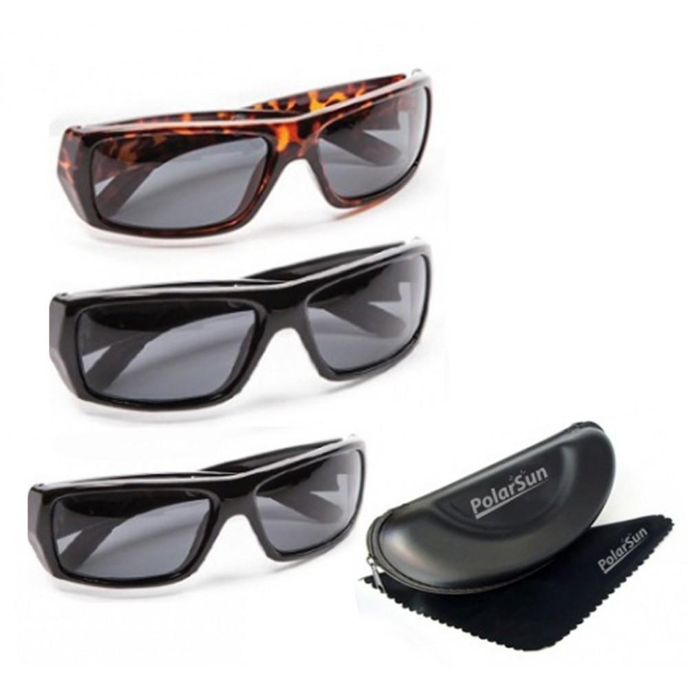 http://teletienda.es/6436-thickbox/polaryte-gafas-de-sol-pack-3-gafas.jpg