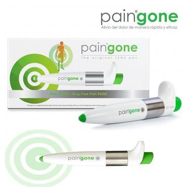 Bolígrafo Pain Gone para el dolor