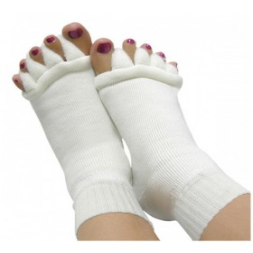 Calcetines Comfy Toes