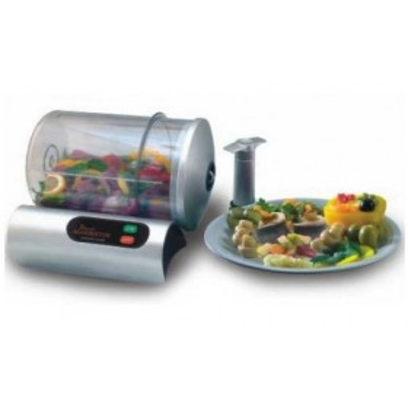 Marinador de alimentos Marinator Robot