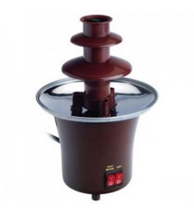 Fondue chocolate mini