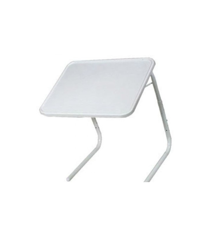 https://teletienda.es/1200-thickbox/mesa-plegable-table-mate.jpg