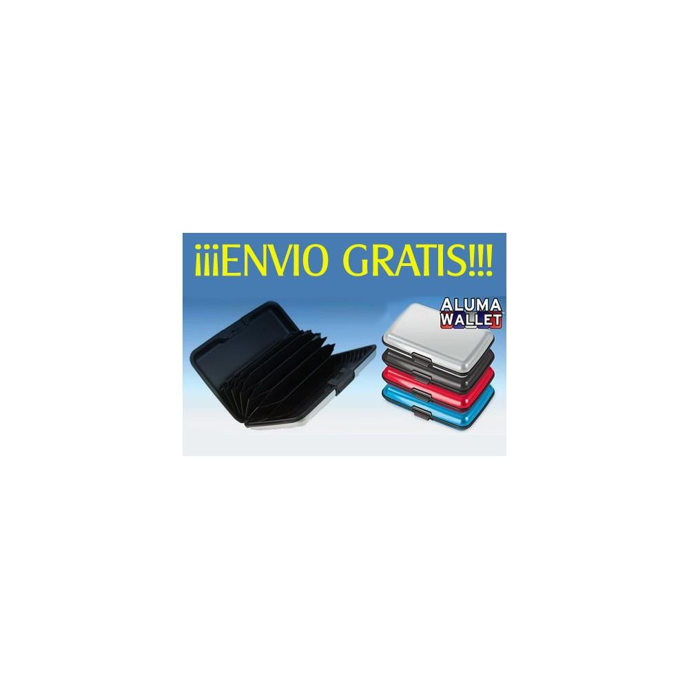 https://teletienda.es/123-thickbox/cartera-aluminio-aluma-wallet.jpg