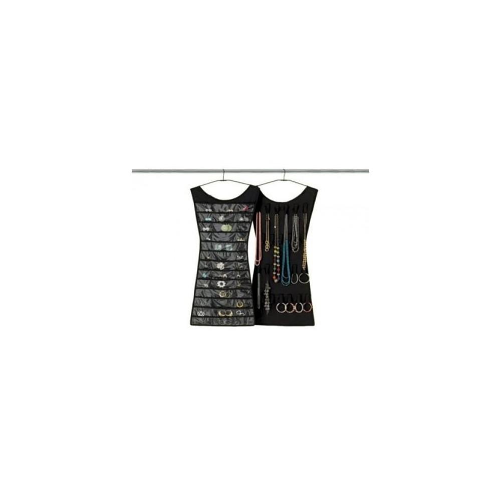 https://teletienda.es/1248-thickbox/vestido-organizador-de-joyas.jpg