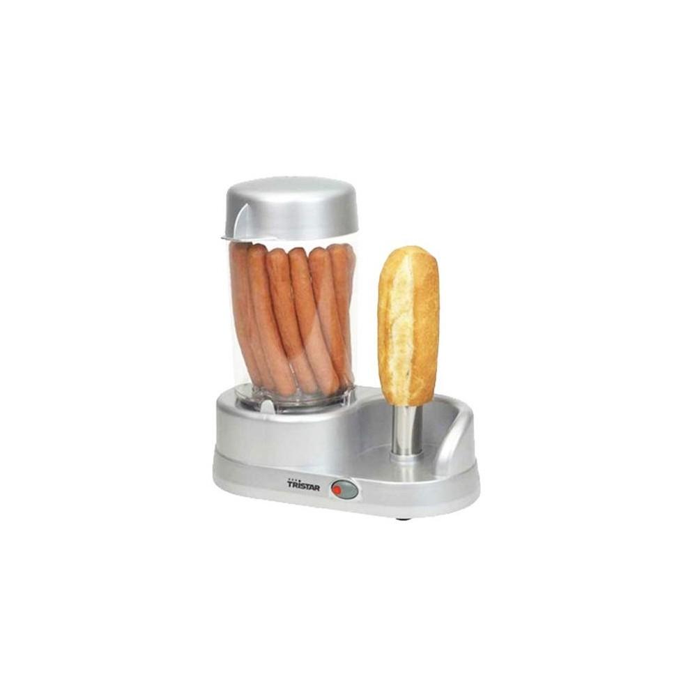 https://teletienda.es/1345-thickbox/maquina-hot-dogs-perritos-calientes.jpg