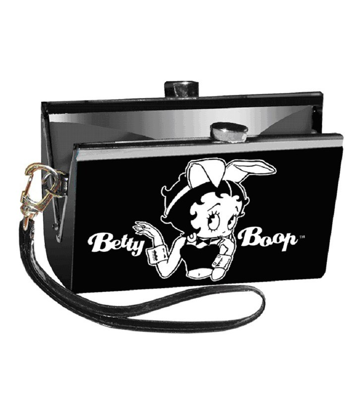 https://teletienda.es/1452-thickbox/monedero-betty-boop-vanity.jpg