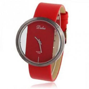 Reloj Dalas Hollow
