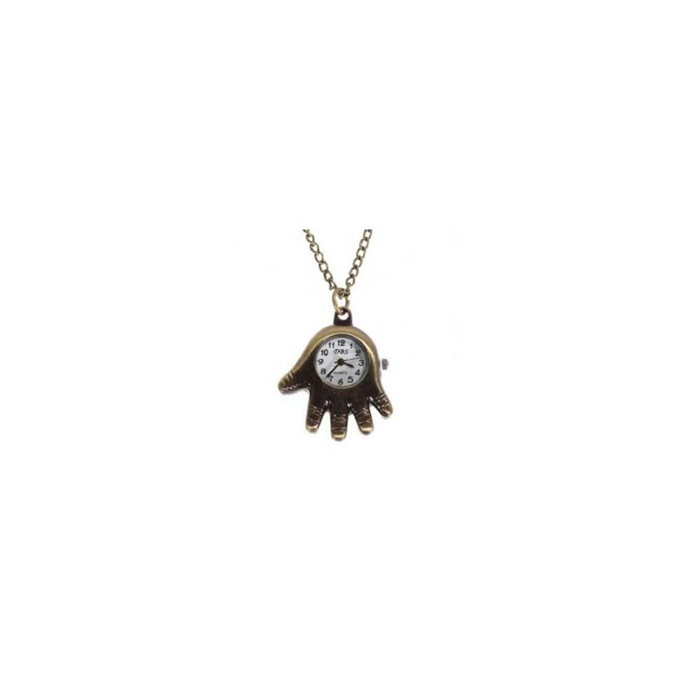 https://teletienda.es/1686-thickbox/reloj-colgante-vintage-mano.jpg