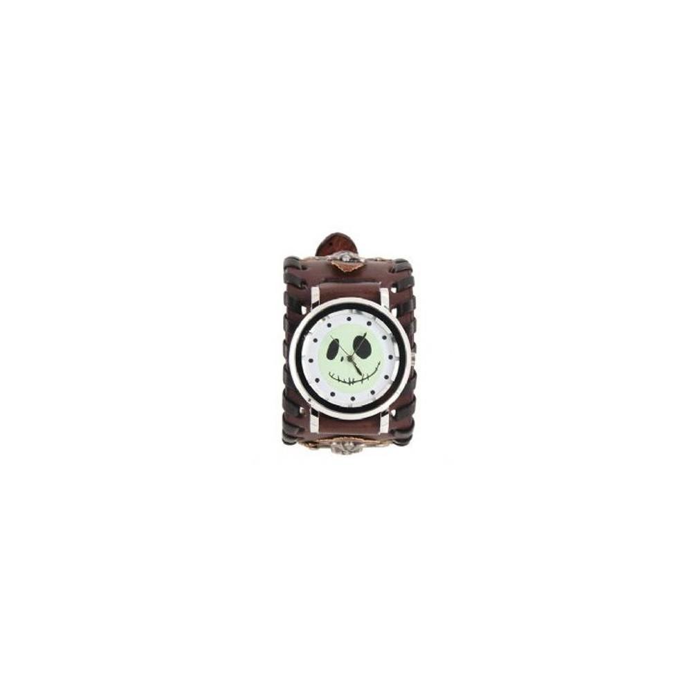 https://teletienda.es/1690-thickbox/reloj-cool-skull.jpg