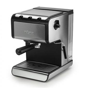Cafetera Expresso KZ2271 *