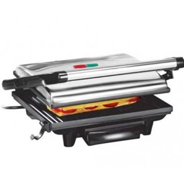 Plancha Grill Acero SA2839 *
