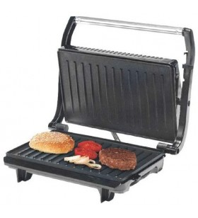Grill Pan Acero GR2846 *