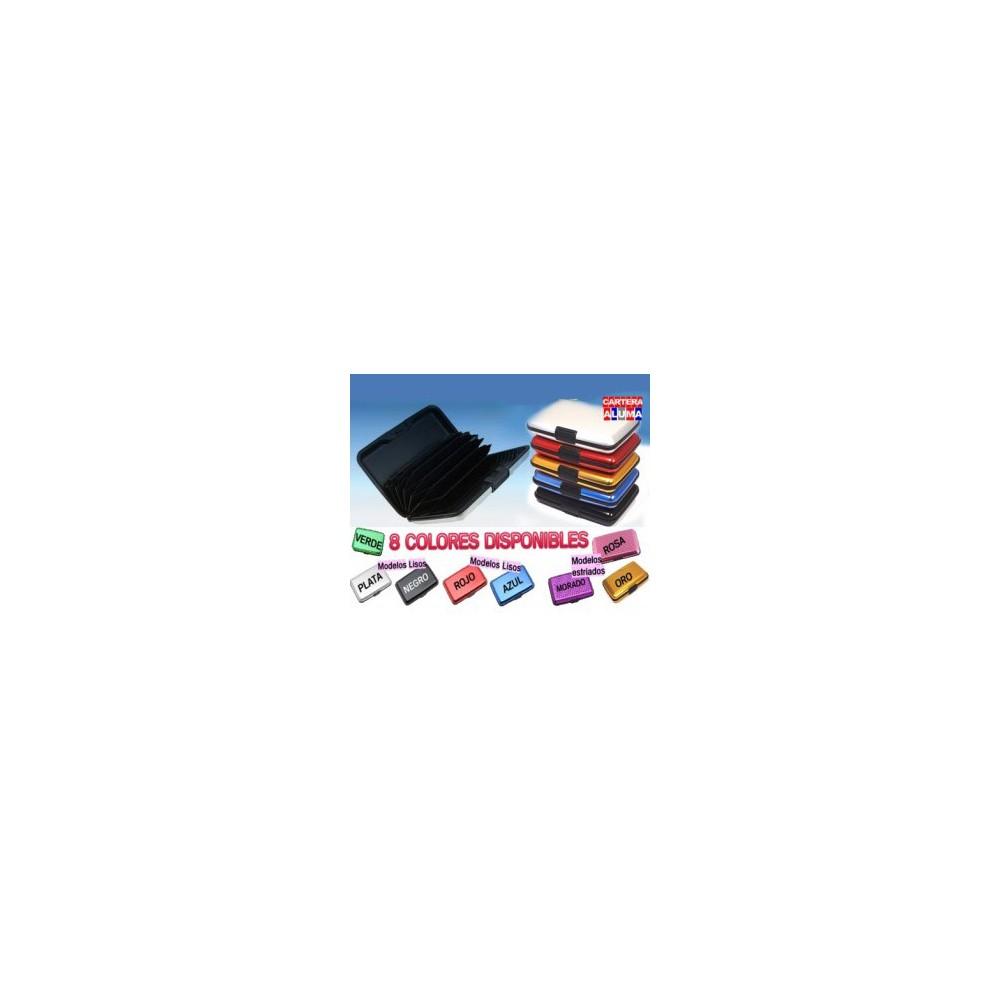 https://teletienda.es/188-thickbox/pack-carteras-aluma-wallet-12.jpg