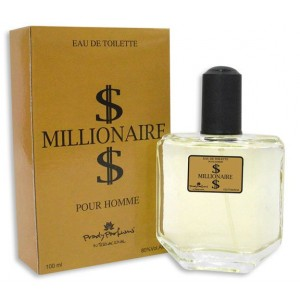 https://teletienda.es/2080-thickbox/perfume-millionaire-equivalente-a-one-million-hombre-de-paco-rabanne.jpg