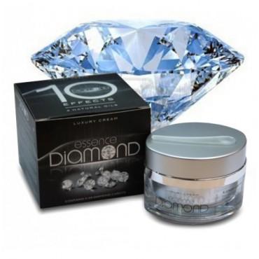 Crema Diamante Diamond Essence 50ml
