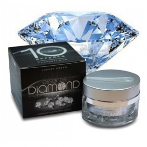 https://teletienda.es/2190-thickbox/crema-diamante-diamond-essence-50ml.jpg