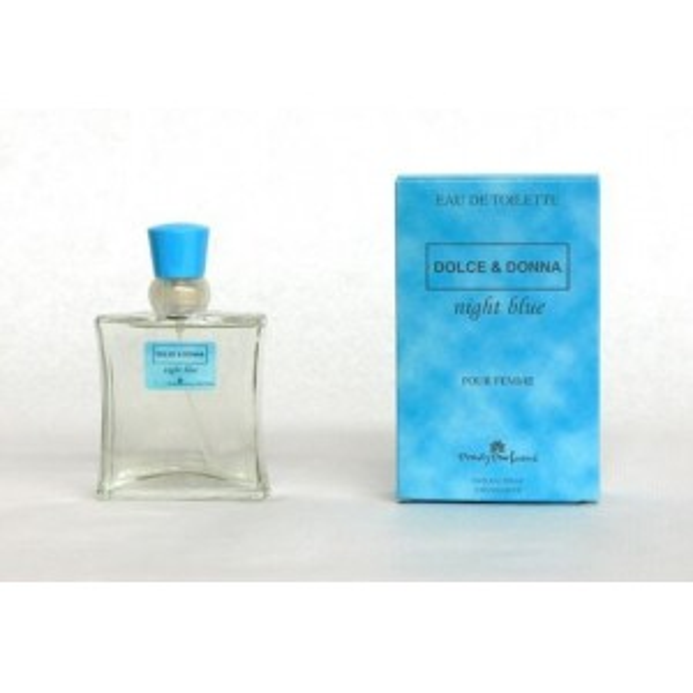https://teletienda.es/2423-thickbox/perfume-mujer-100ml-equivalencia-dg-night-blue.jpg