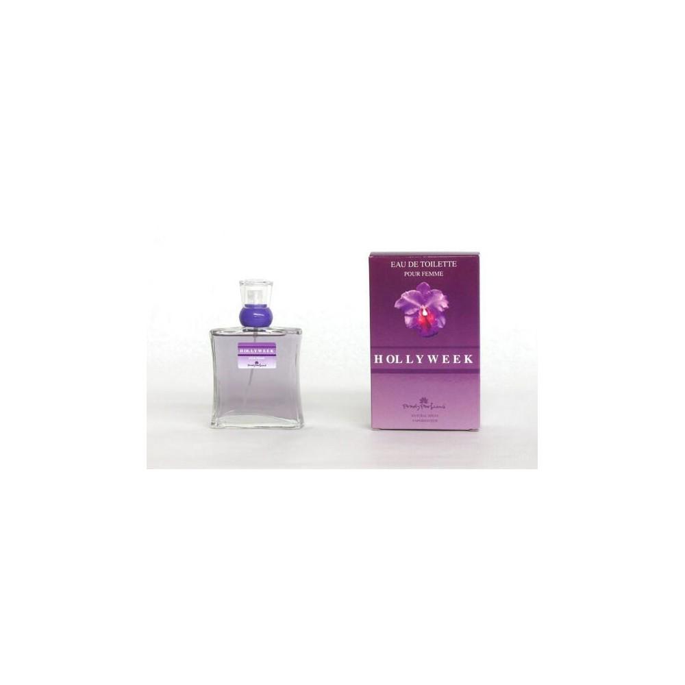 https://teletienda.es/2426-thickbox/perfume-mujer-100ml-equivalencia-halloween.jpg
