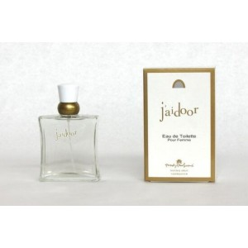 https://teletienda.es/2427-thickbox/perfume-mujer-100ml-equivalencia-j-aidoor.jpg