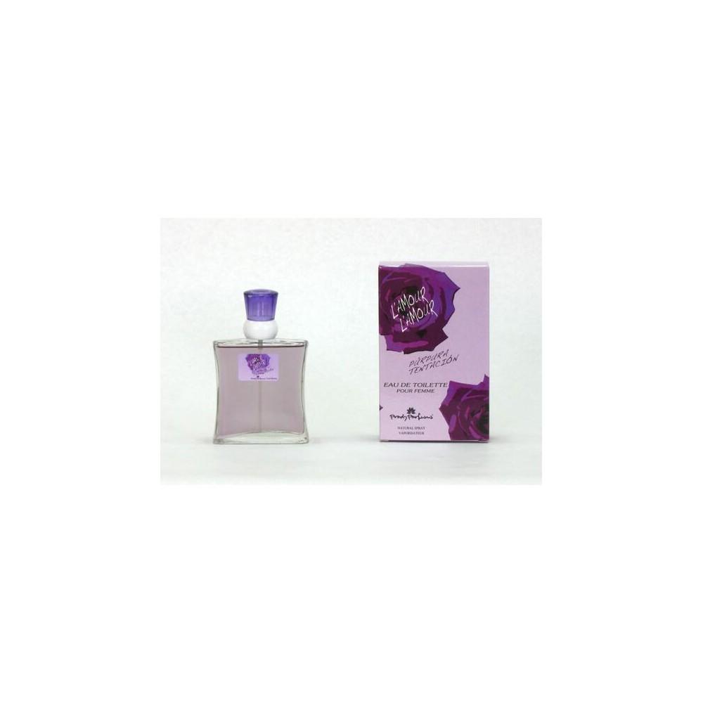 https://teletienda.es/2430-thickbox/perfume-mujer-100ml-equivalencia-amor-amor.jpg