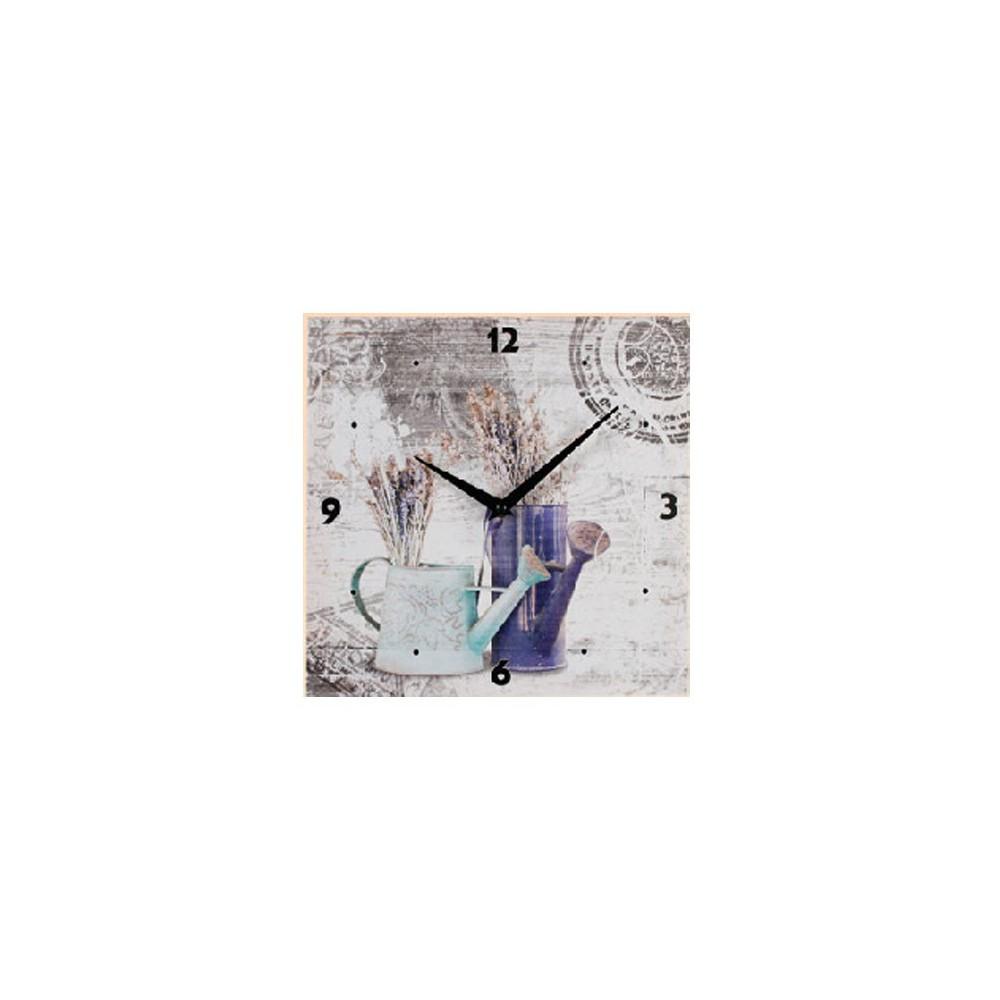 https://teletienda.es/2576-thickbox/reloj-de-pared-lavanda.jpg