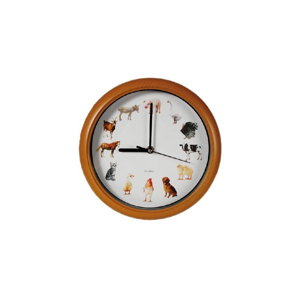 https://teletienda.es/2580-thickbox/reloj-de-pared-melodia-animales-granja.jpg