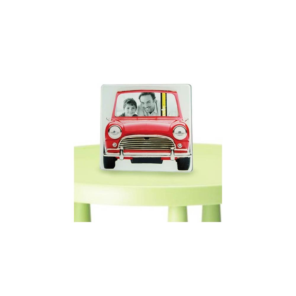 https://teletienda.es/2766-thickbox/portafotos-de-vidrio-coche-vintage.jpg