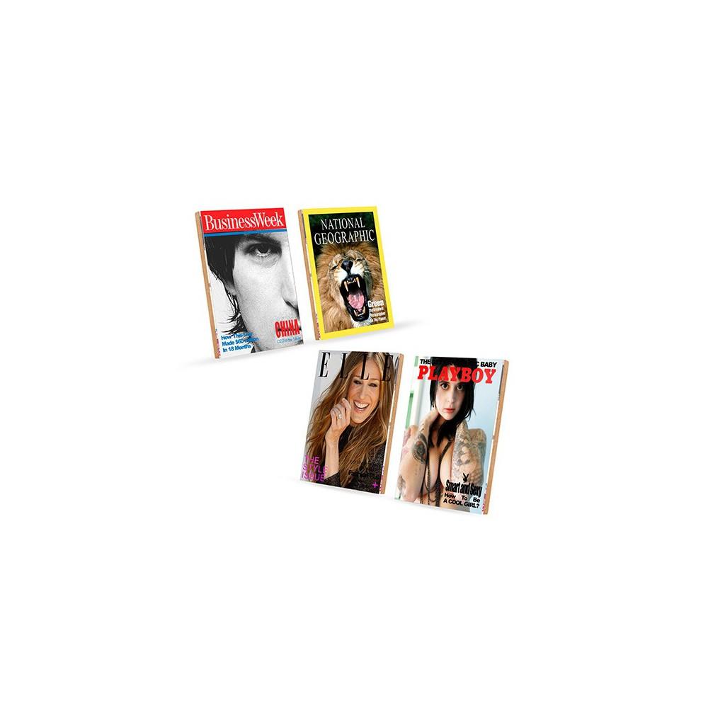https://teletienda.es/2783-thickbox/portafotos-revista.jpg