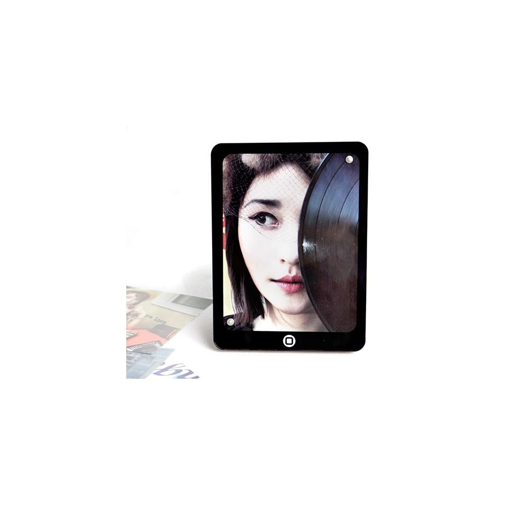 https://teletienda.es/2796-thickbox/portafotos-tablet.jpg