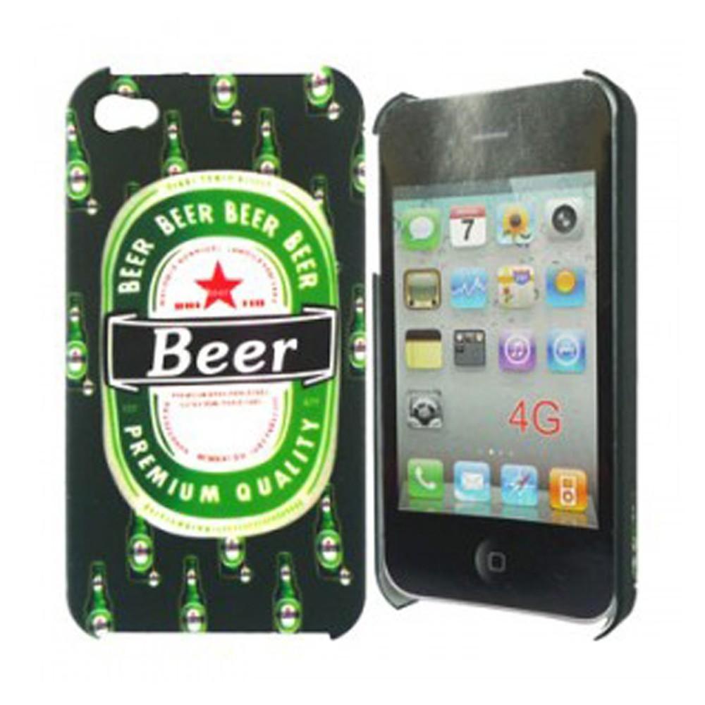 https://teletienda.es/2926-thickbox/carcasa-cerveza-beer-iphone-4.jpg