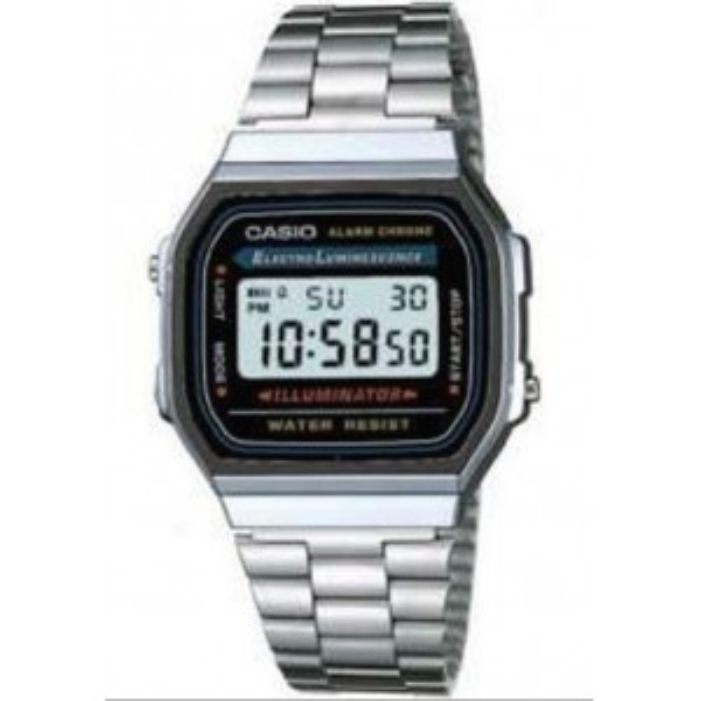 https://teletienda.es/2985-thickbox/reloj-casio-original-retro-plata.jpg